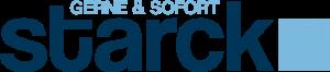 Logo Starck Heizung und Sanitär